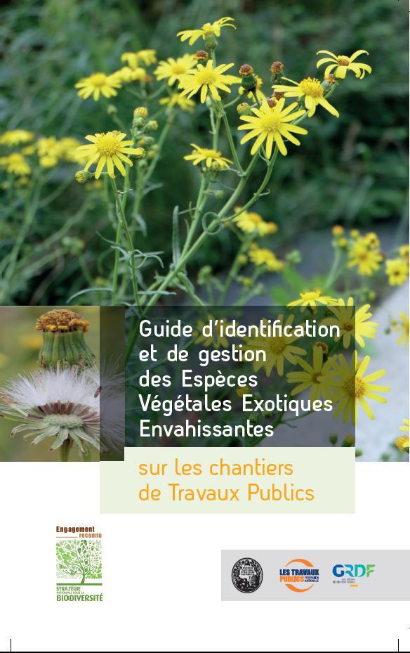 couverture guide plantes invasives jpg